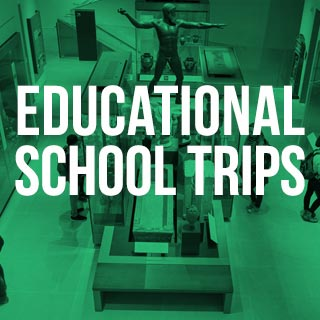 Educational School Trips
